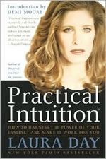 Practical-Intuition-Laura-Day